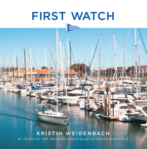 first watch cover