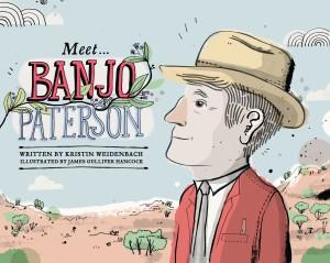 Banjo cover